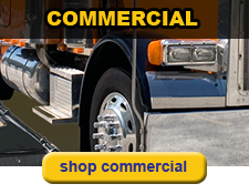 commercial tires locations in MA, NH, VT and CT