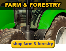 farm forestry tires in ma nh vt and ct