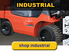 Industrial Tires Locations in MA, NH, VT and CT