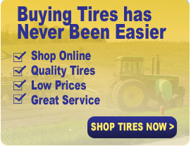 Shop Farm Tires