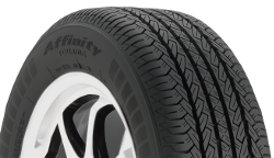 Firestone Affinity Touring >> Firestone Affinity Touring Tire Tire Sales And Service In New England