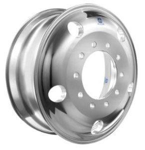 Alcoa Wheel