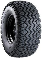 Carlisle All Trail ATV Tire