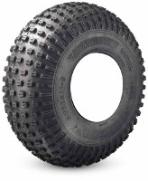 BKT AT109 ATV Tire