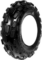 BKT AT110 ATV Tire