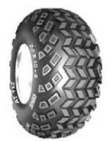 BKT AT112 ATV Tire