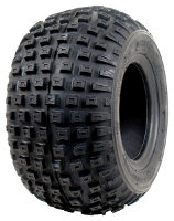 BKT AT119 ATV Tire