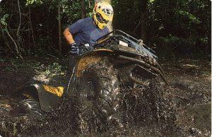 atv-tires-rider