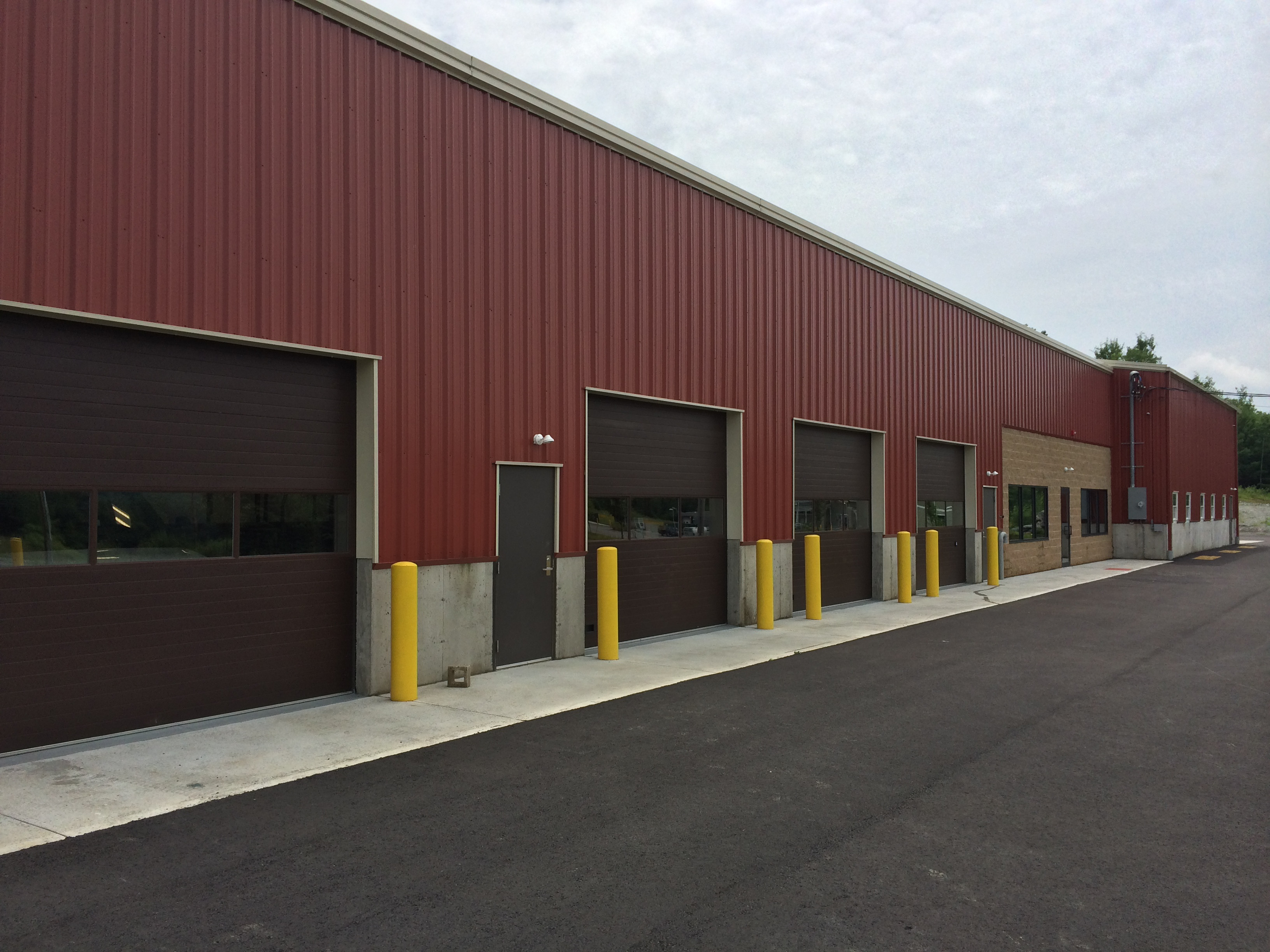 Tire Sales And Service In West Chesterfield New Hampshire Petes