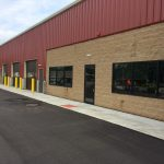 chesterfield-nh-retail-tires2