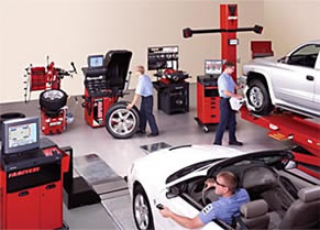 Vehicle Alignment Near Me >> Front End Alignment And 4 Wheel Alignment Petes Tire Barns In Ma