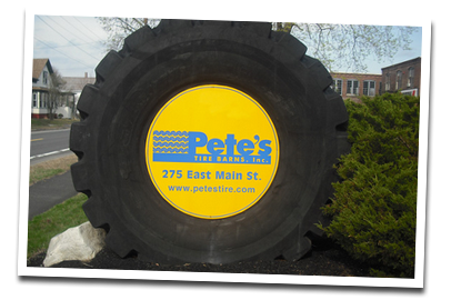 Contact Pete S Tire Barns Petes Tire Barns In Ma Nh Vt Ri And Ct