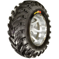 Greenball Dirt Devil ATV Tire