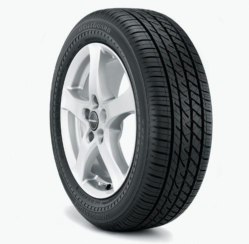 Bridgestone Driveguard Run Flat Tires Petes Tire Barns In Ma Nh