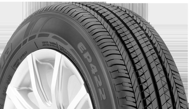 Bridgestone Ecopia Tires Petes Tire Barns In Ma Nh Vt Ri And Ct