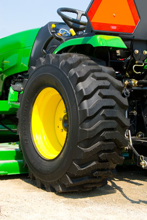 Farm Tires And Agricultural Tires Petes Tire Barns In Ma