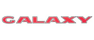 Galaxy Tire