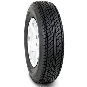 Greenball Trailer Tires