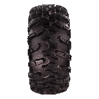 Greenball Grim Reaper ATV Tire