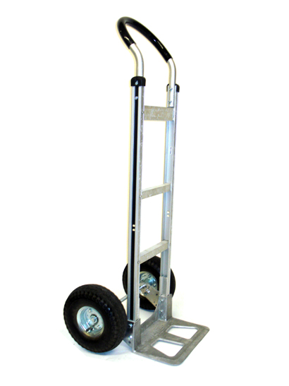 Utility Tires & Hand Truck Tires