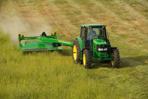 Farm Tires and Agricultural Tires