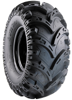 Carlisle Mud Wolf ATV Tire
