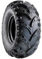 Carlisle Mud Wolf ATV Tire