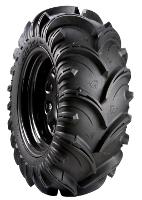 Carlisle Mud Wolf XL ATV Tire