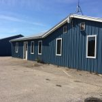 new-haven-vermont-tires-office