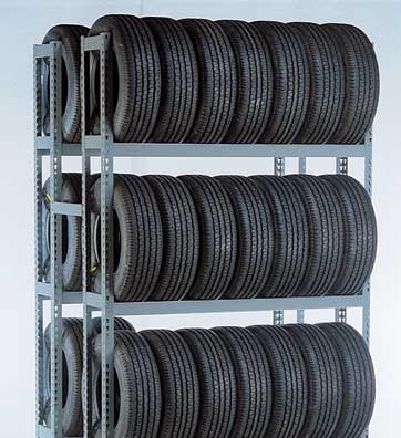 Ready Rack Tailgate Service Petes Tire Barns In Ma Nh Vt Ri