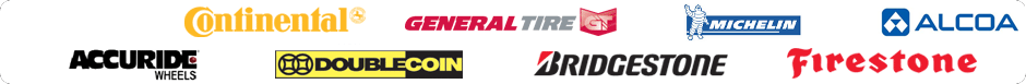 tires-commercial-brands