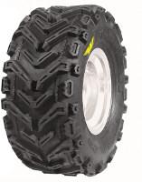 BKT W207 ATV Tire