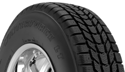 Firestone Winter Tires   Petes Tire Barns in MA, NH, VT, RI and CT