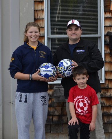 youth-soccer-ball-donation