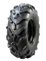 Carlisle ACT HD ATV Tire