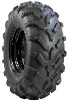 Carlisle ACT ATV Tire