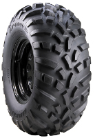 Carlisle AT489 XL ATV Tire