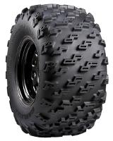 Carlisle Trail Wolf Sport ATV Tire