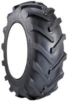 Carlisle Power Trac Tire