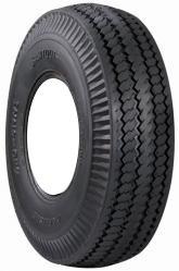 Carlisle Sawtooth Tire