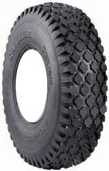 Carlisle Stud Tire