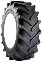 Carlise Tru Power Tire
