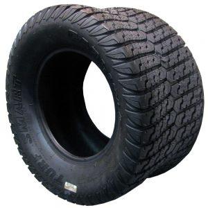 Carlisle Turf Smart Tire Petes Tire Barns In Ma Nh Vt Ri And Ct