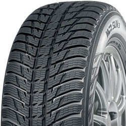 Nokian Car Light Truck And Suv Tires Petes Tire Barns In Ma Nh