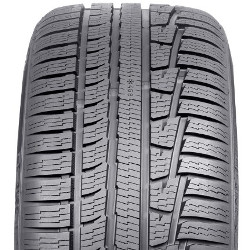 Nokian Car Light Truck And Suv Tires Petes Tire Barns