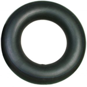 Forestry Tire Tube